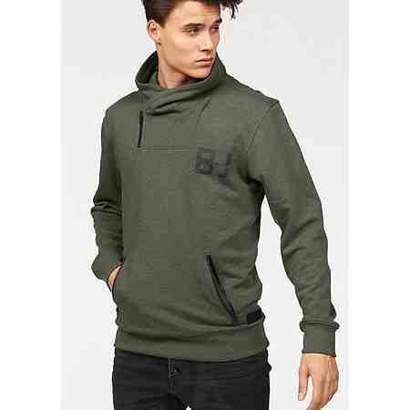 Bruno Banani Sweatshirt