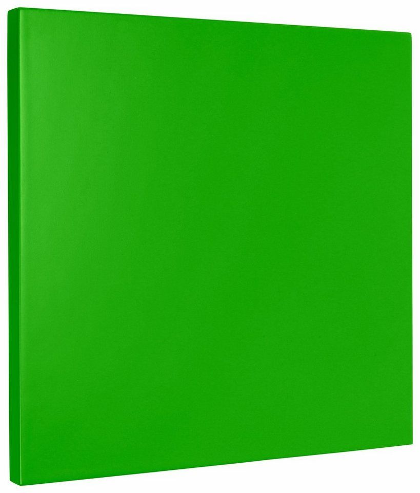 Türfronten »Illusion« (3 Stck.) in grün