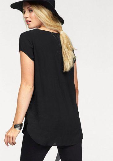 Vero Moda Shirtbluse BOCA