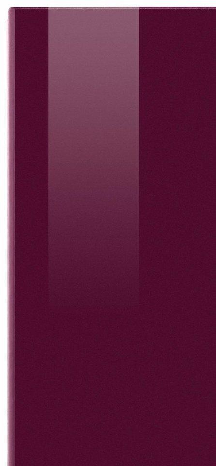 Hängeschrank, Kesper, »Visby«, Breite 65 cm