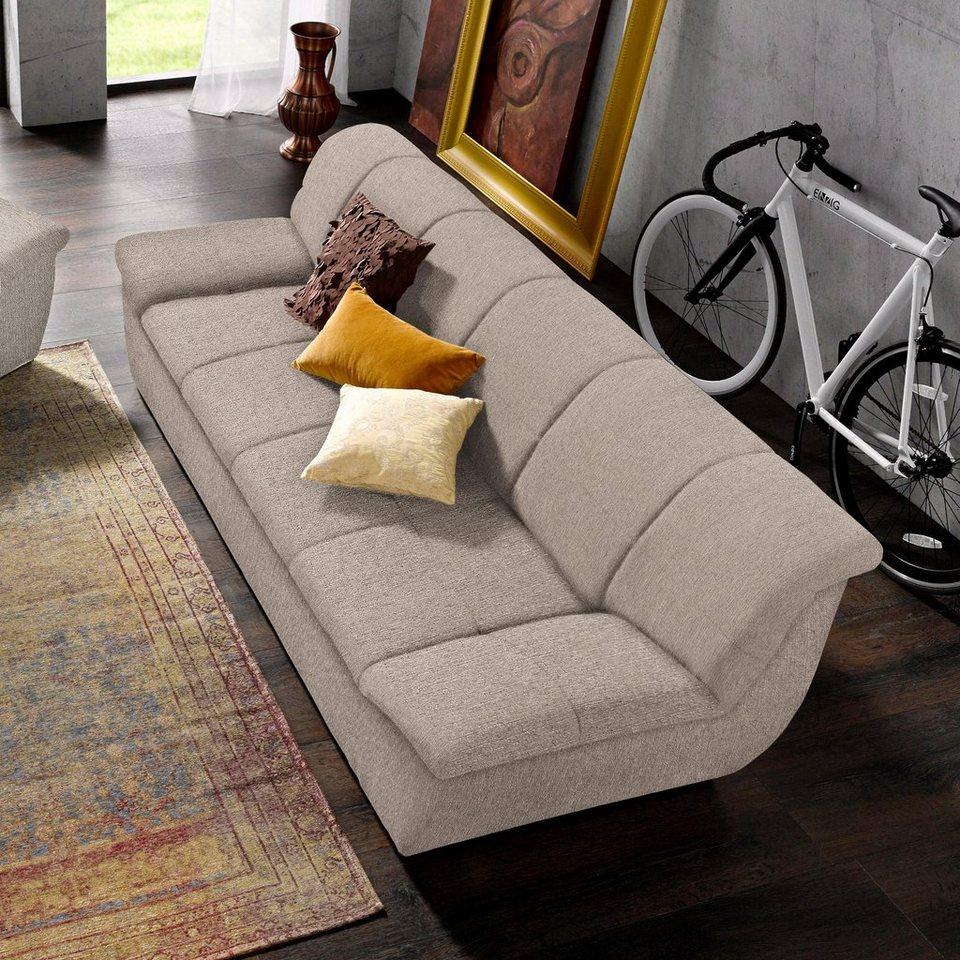 3 sitzer online kaufen otto. Black Bedroom Furniture Sets. Home Design Ideas