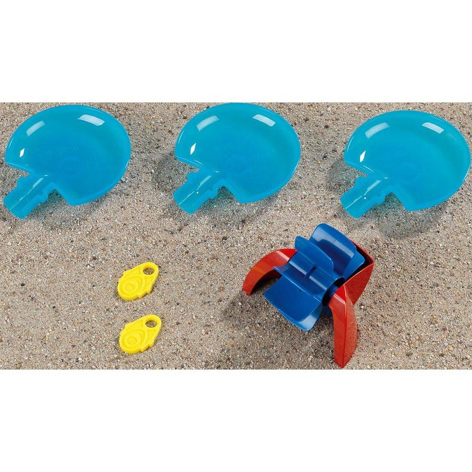 Klein Aqua Action Cascaden Set