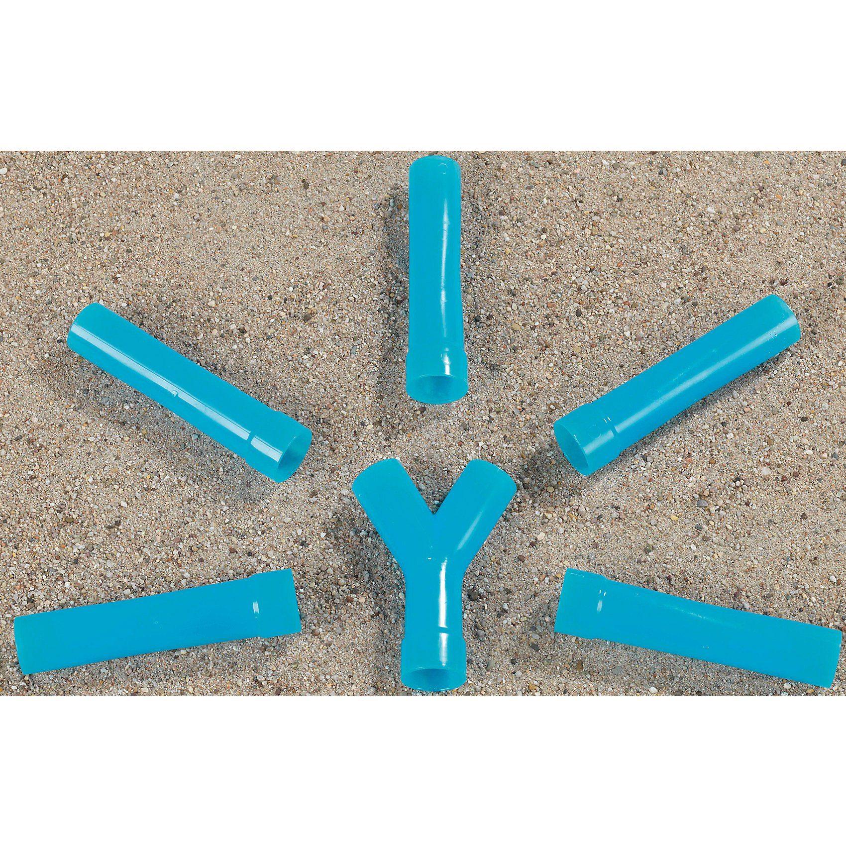 Klein Aqua Action Rohr, Set 1