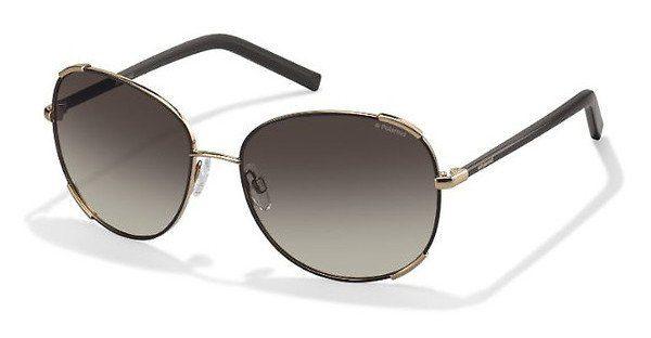 Polaroid Damen Sonnenbrille » PLD 4025/S«