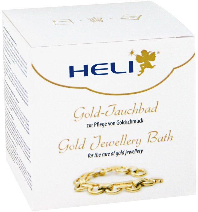 HELI Goldtauchbad, »141278«