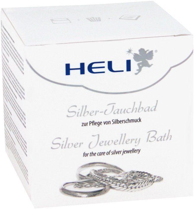 HELI Silbertauchbad, »141279«