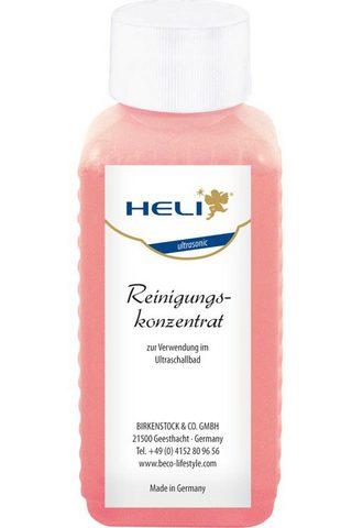 HELI »101363« Reinigungskonzent...