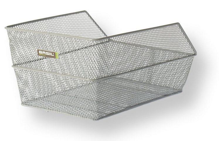 basil fahrradkorb cento taschenkorb engmaschig l ngs. Black Bedroom Furniture Sets. Home Design Ideas