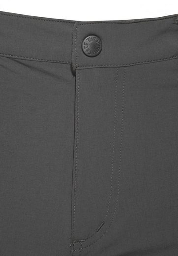The North Face Outdoorhose Exploration Pant Men Regular