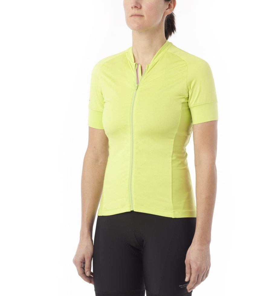 Giro Radtrikot »Ride LT Jersey Women«