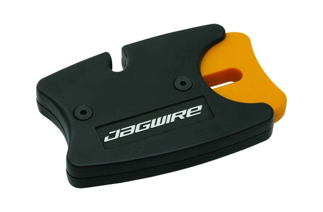 Jagwire Werkzeug & Montage »Pro Cutter für Hydraulische Bremsleitungen«