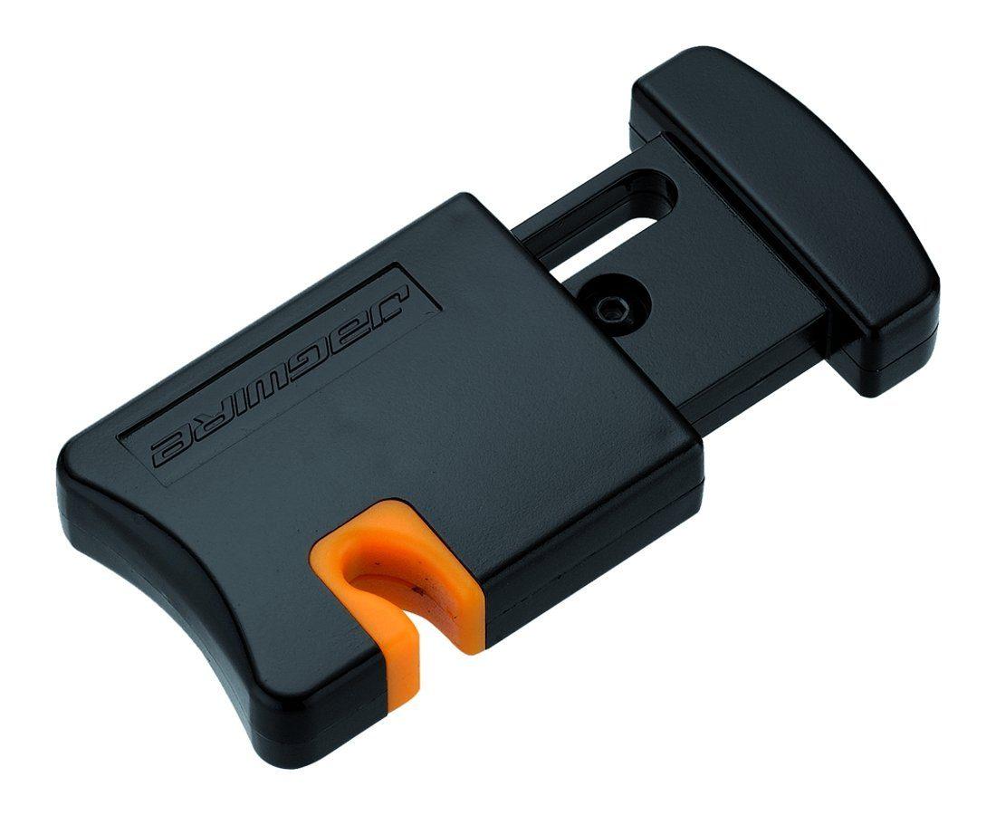 Jagwire Werkzeug & Montage »Sport Cutter für Hydraulische Bremsleitungen«