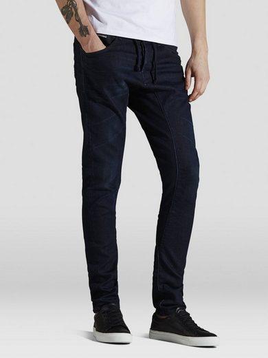 Jack & Jones Simon Clay BL 671 LID Regular fit Jeans