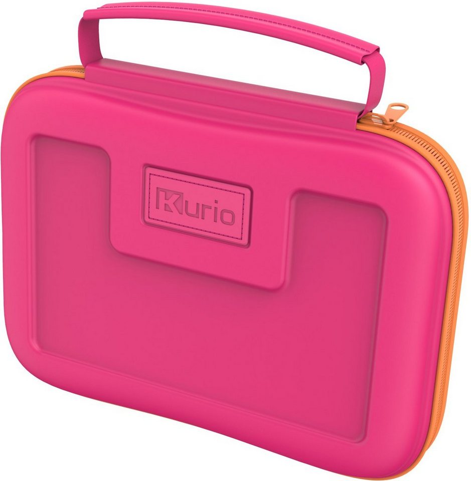 KD Interactive, Tablet Tasche, »Tablet Case pink« in pink