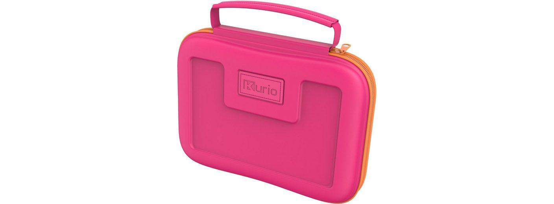 KD Interactive, Tablet Tasche, »Tablet Case pink«