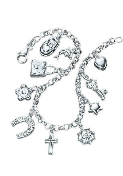 Bettelarmband  Bettelarmbänder online kaufen » Charms Armbänder | OTTO