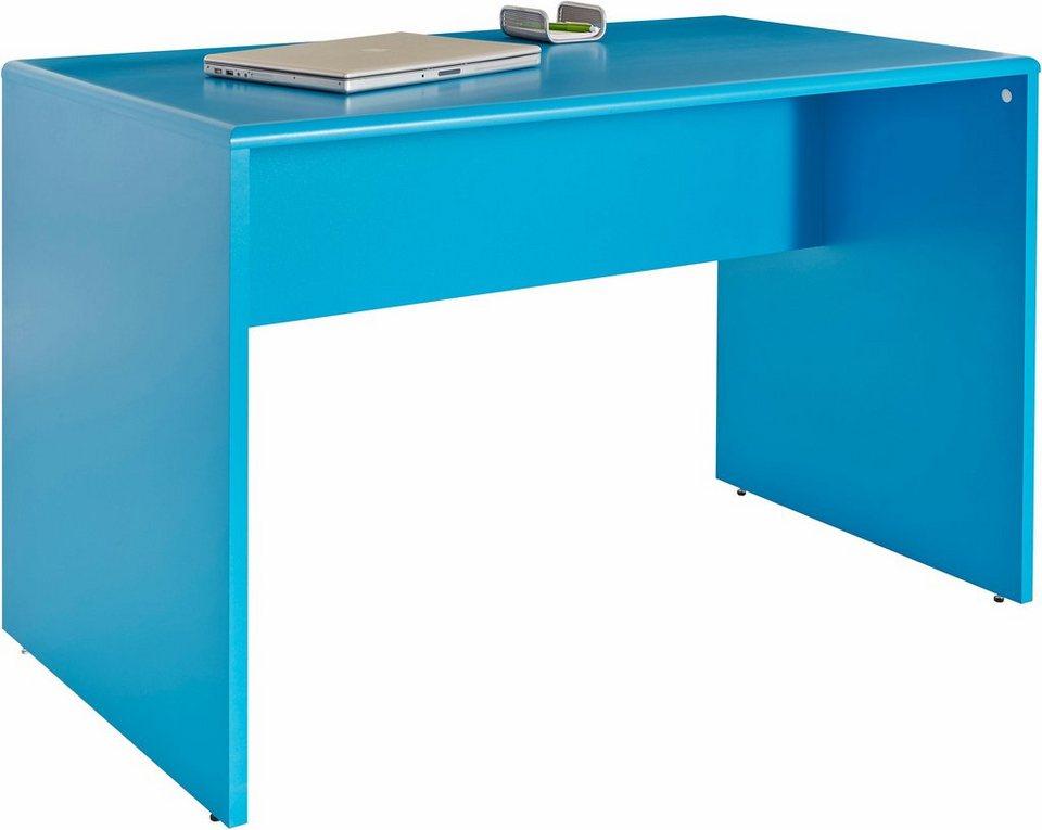 INOSIGN Schreibtisch