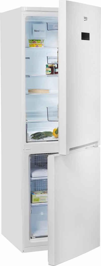 Ziemlich Kühlschrank Mit Getränkespender Ideen - Hauptinnenideen ...