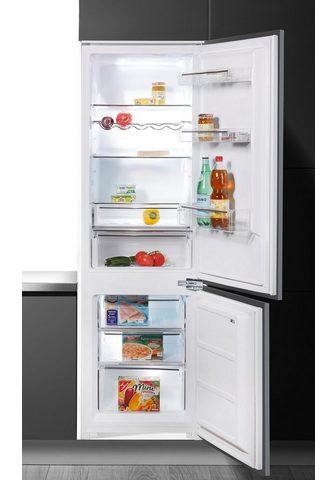 HANSEATIC Filtras Įmontuojamas šaldytuvas 1785 c...
