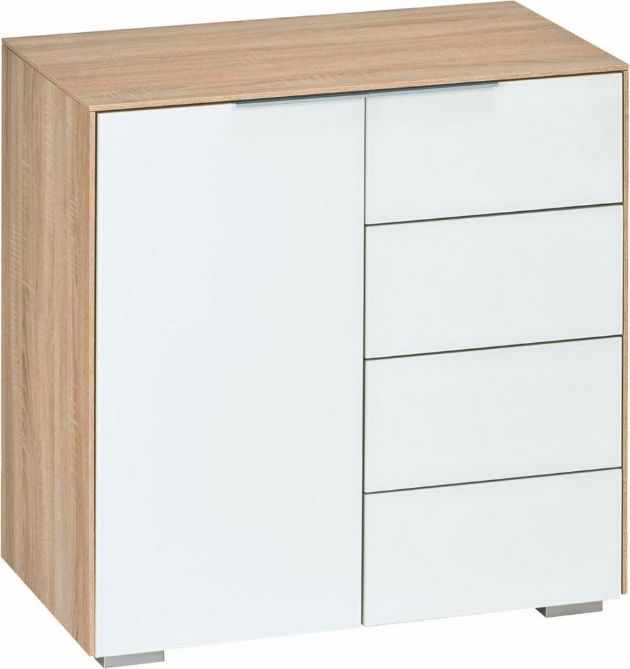 maja m bel best 7200 kommode breite 81 cm otto. Black Bedroom Furniture Sets. Home Design Ideas