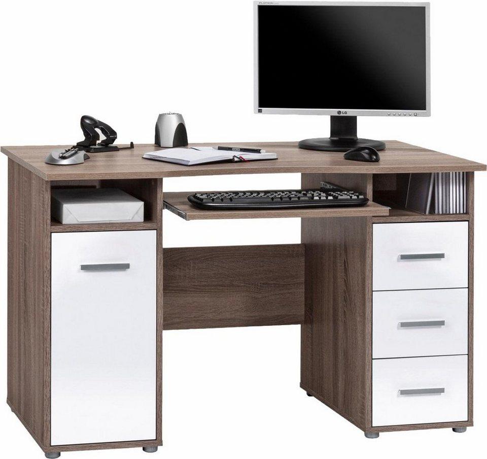 Maja Möbel Schreibtisch 2021