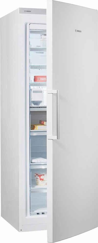 Tiefkühlschrank kaufen » Altgeräte-Mitnahme | OTTO | {Tiefkühlschränke 61}