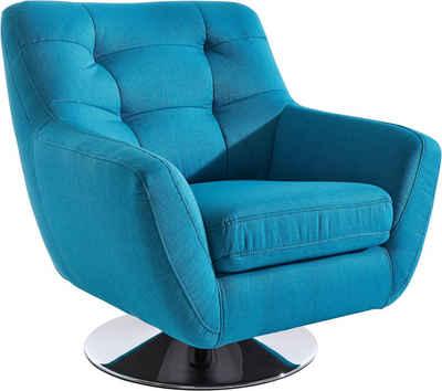 Design Sessel & moderne Sessel online kaufen   OTTO