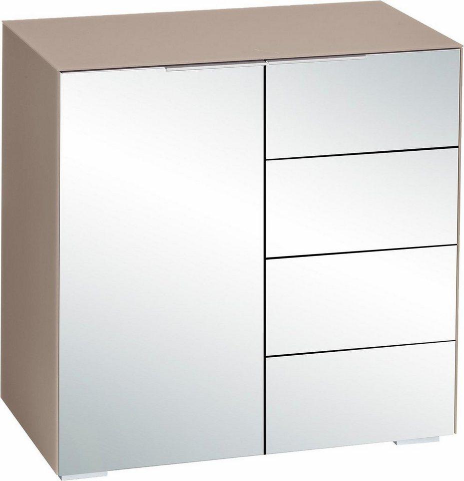 maja m bel best 7210 kommode breite 80 cm otto. Black Bedroom Furniture Sets. Home Design Ideas