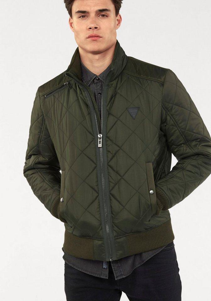 Fazit  Warme Jacken für Freizeit und Business f11aa33b37
