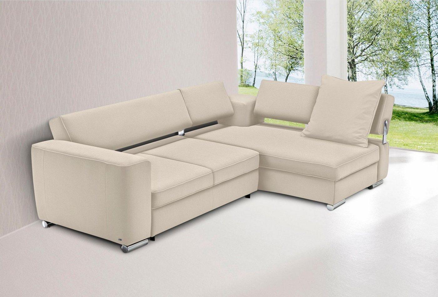 polsterecke klein preisvergleiche erfahrungsberichte und kauf bei nextag. Black Bedroom Furniture Sets. Home Design Ideas