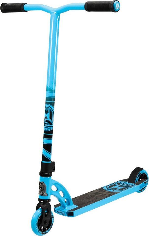 Madd MGP Scooter, »VX6 Pro« in blau