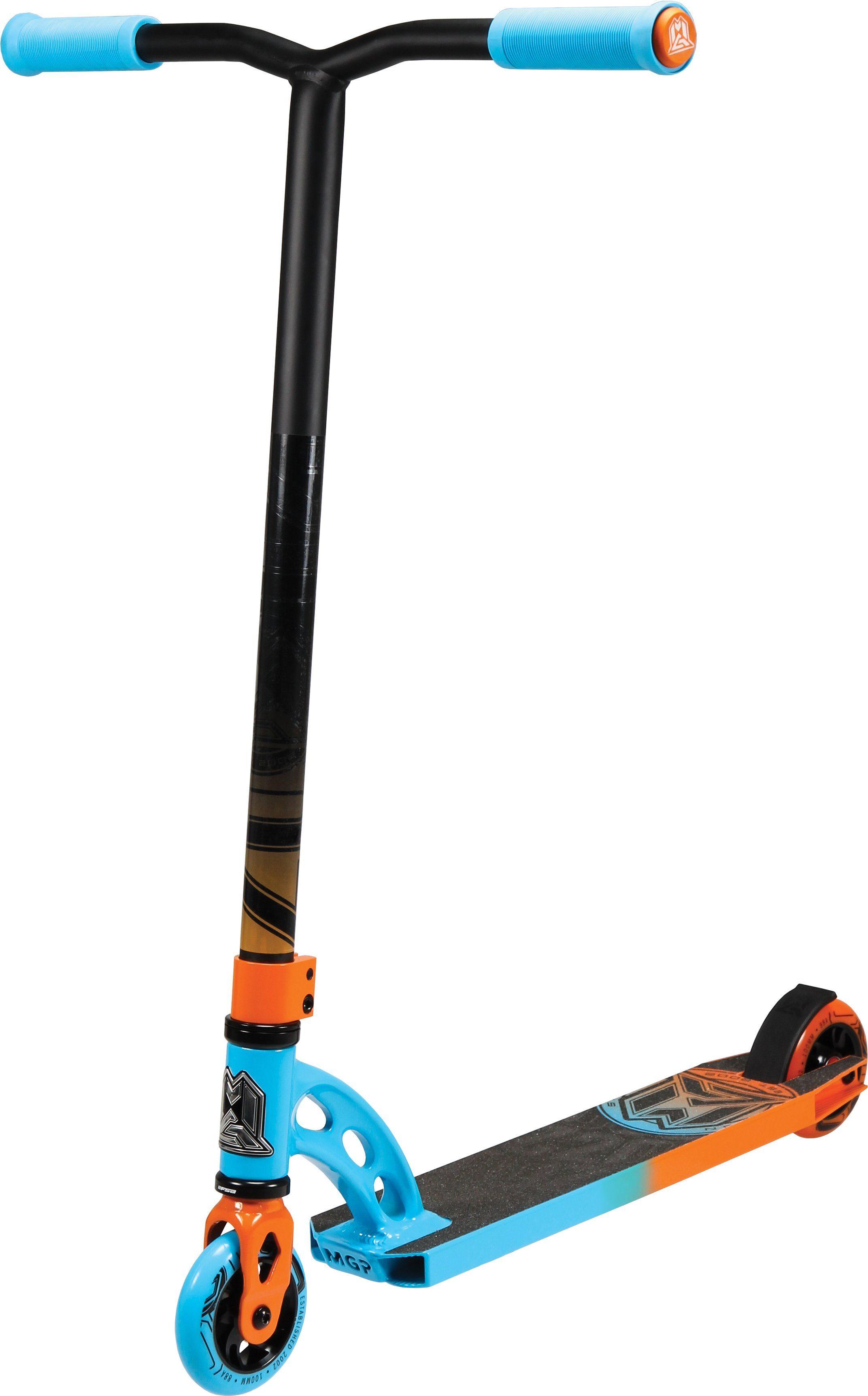 Madd MGP Scooter, »VX6 Pro«