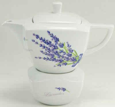 Weiße Teekanne weiße teekanne kaufen otto