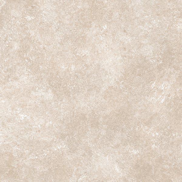 PVC Boden »Light«, Fliese beige in beige