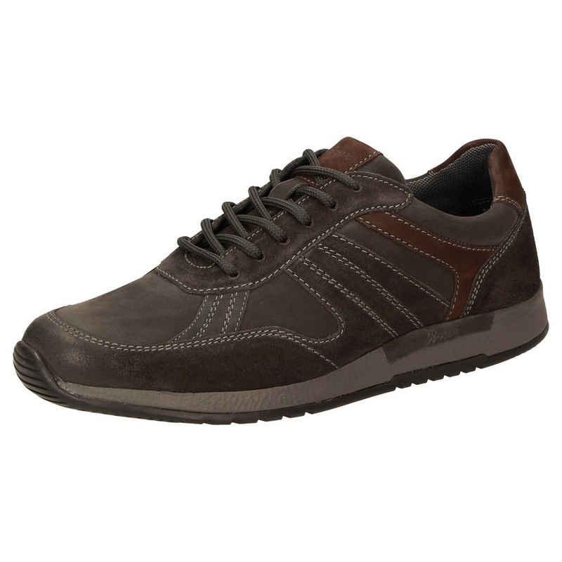 SIOUX »Rojaro-708« Sneaker