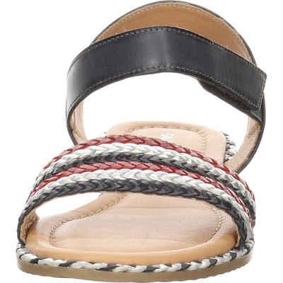 Salamander »Nela Sandale Sandalen Sandaletten« Riemchensandale