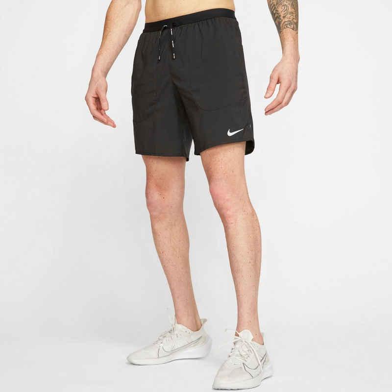 "Nike Laufshorts »Nike Flex Stride Men's 7"" Brief Running Shorts«"