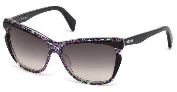 Just Cavalli Damen Sonnenbrille » JC738S«