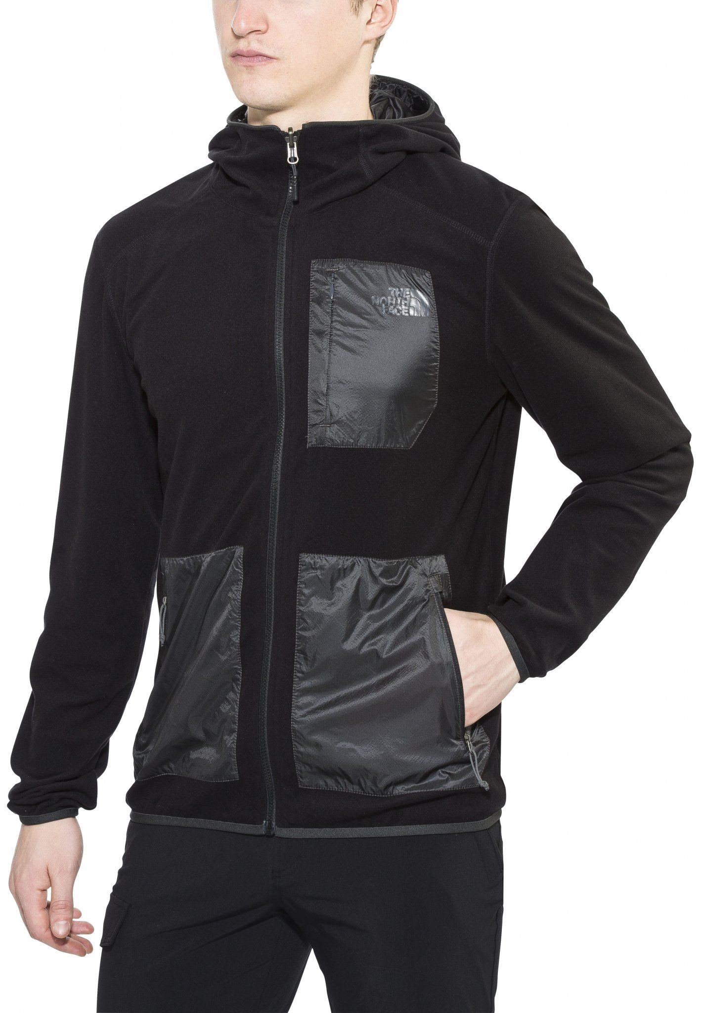 The North Face Outdoorjacke »Wilkens«