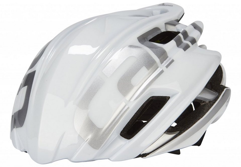Cannondale Fahrradhelm »Cypher Aero Helmet« in weiß