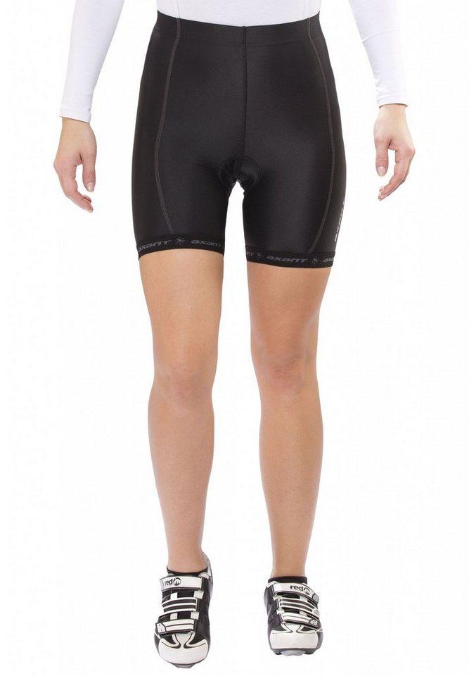 axant Radhose »Elite Bike Short Women«