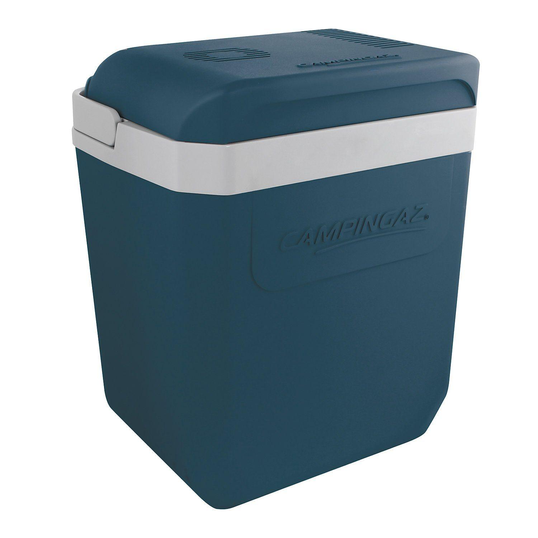 Campingaz Campingkühlbox & -Tasche »TE Powerbox Plus S 24L Kühlbox«