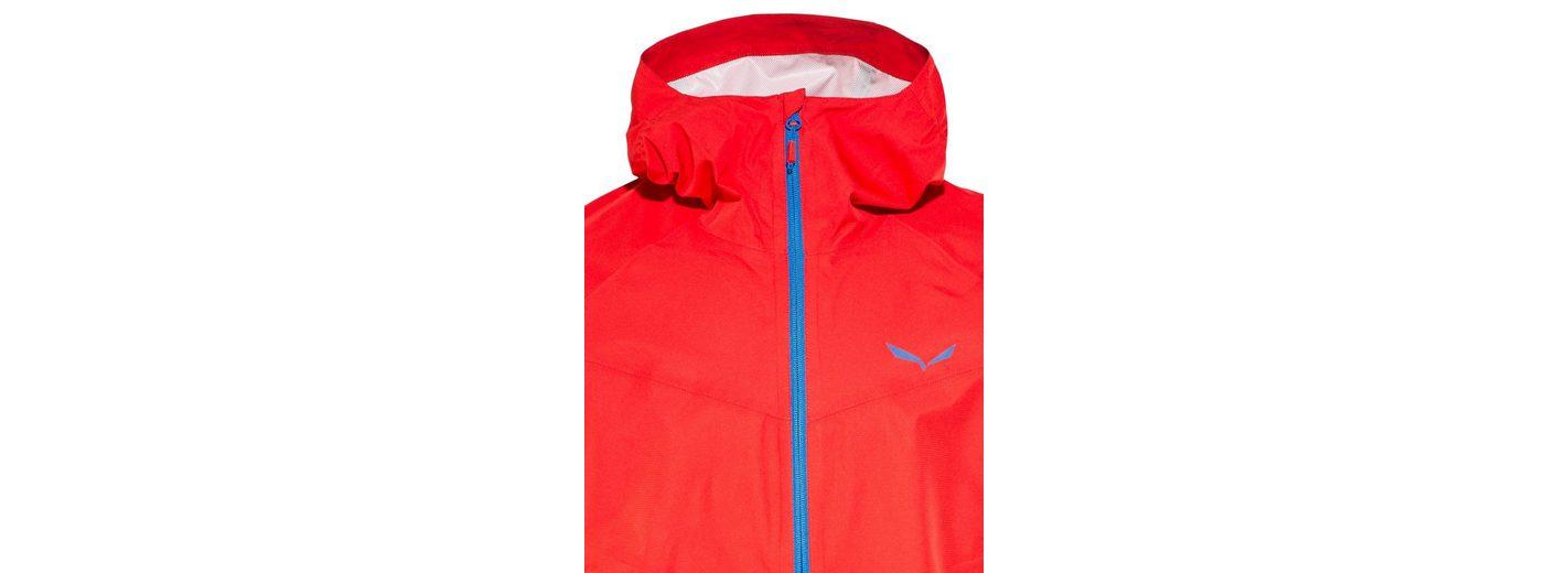 Salewa Outdoorjacke Puez Jacket Men (Aqua 3) PTX Freies Verschiffen Footaction 7xxqOLZNpr