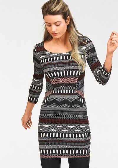 Marken kleider online bestellen auf rechnung