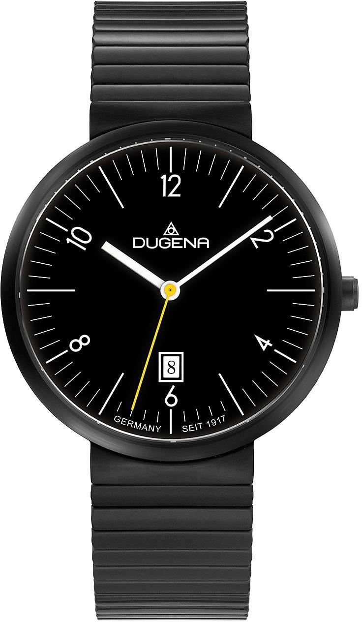 Dugena Quarzuhr »4460682«