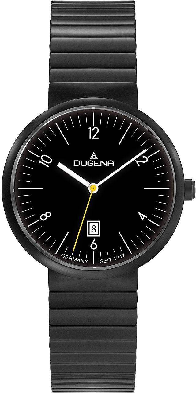 Dugena Quarzuhr »4460683«