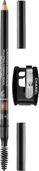 Chanel, »Crayon Sourcils«, Augenbrauenstift