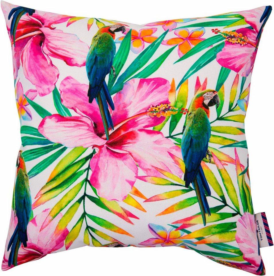 kissenh llen tom tailor tropic 1 st ck otto. Black Bedroom Furniture Sets. Home Design Ideas