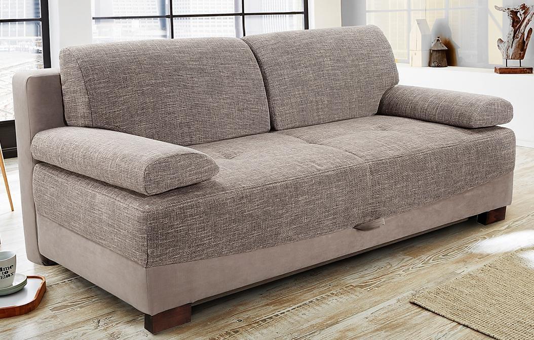 teppich angelo preisvergleiche erfahrungsberichte und. Black Bedroom Furniture Sets. Home Design Ideas