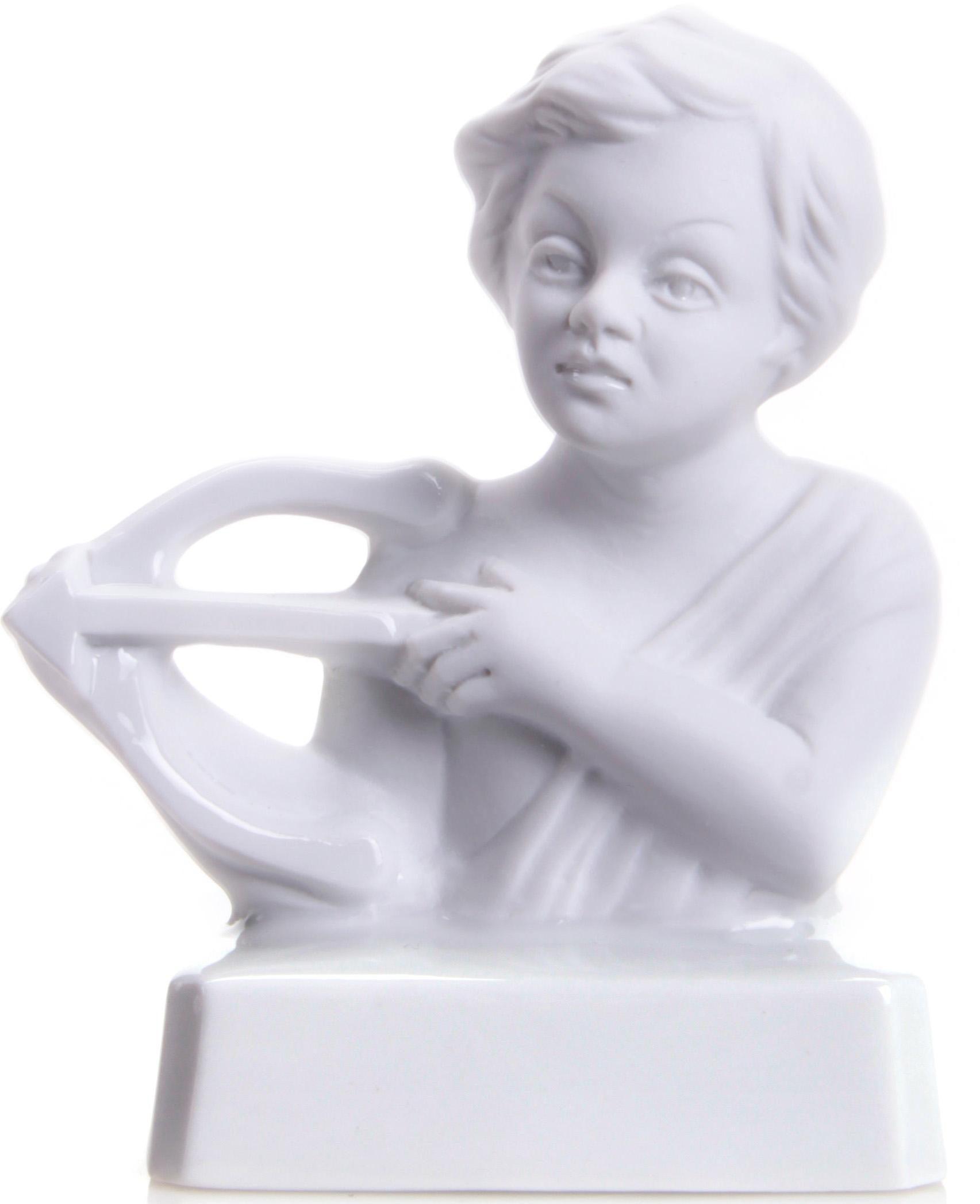 W&A Figur Sternzeichen »Schütze« aus Porzellan